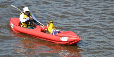 how good are inflatable kayaks