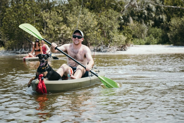 How good are inflatable paddle boards
